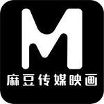 麻豆映画传媒